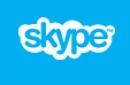 Обучение по Скайп