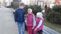 """Городской лагерь в г.Краснодаре """"УНИКУМ Camp"""""""