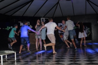 Образовательные и развивающие лагеря в России и за рубежом