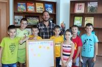 Иностранные языки для школьников с 1 по 11 класс