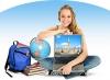 Экспресс курс иностранного для общения за рубежом
