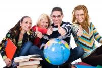 Разговорный клуб с иностранным преподавателем